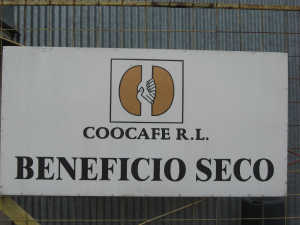 199 Coocafe - Protecting Costa Rica Coffee Brands