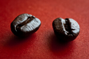 Dark roast (example of the Best Dark Roast Coffee Beans)