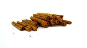 Ceylon Cinnamon Sticks 3 inch -1