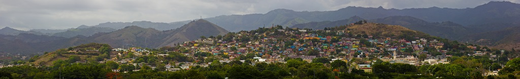 IMG_6026_6032 (Barrio el Cerro de Yauco -- View full size image for full effect)