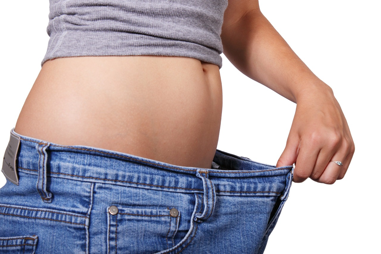 Belly, Body, Clothes, Diet, Female, Coffee To Lose Weight Fast