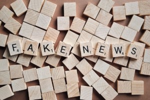 Fake News, Media Disinformation